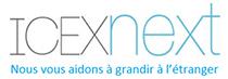 Icexnet