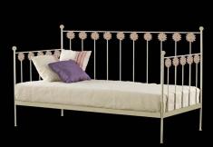 Sofa-Cama de forja Mod. SOL