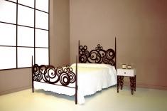 Dormitorio Colecci�n VALENCIA CH