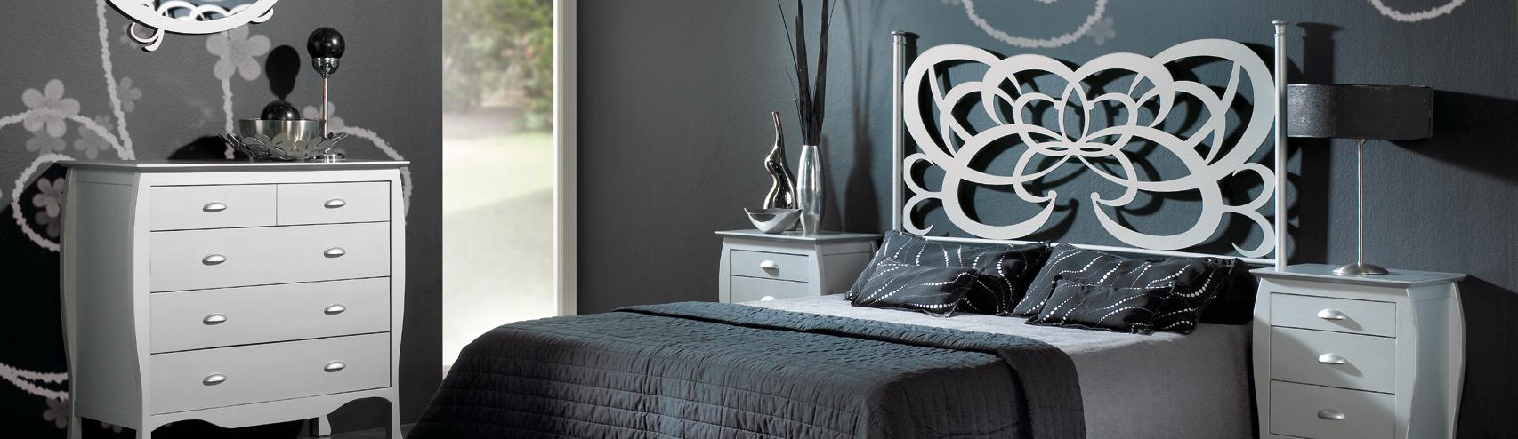 Forja beltran decoracion muebles de forja camas forja for Decoracion antecomedores