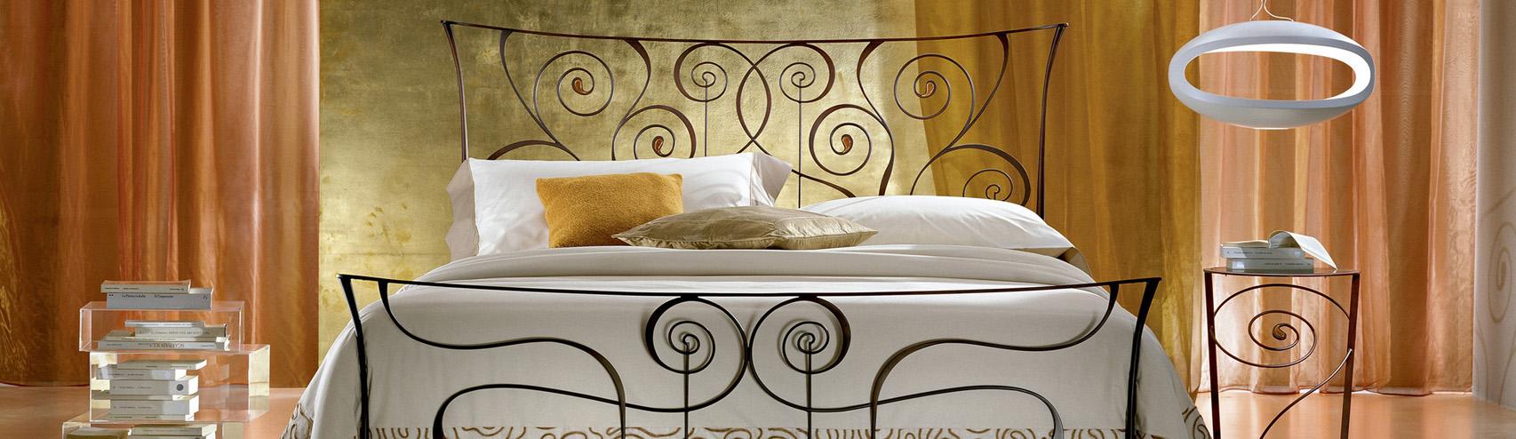 forja beltran decoracion muebles de forja camas forja cabeceros forja arte y forja decoracion. Black Bedroom Furniture Sets. Home Design Ideas