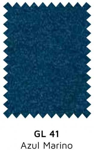 Terciopelo GL41 Azul Marino