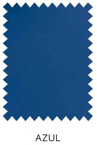 Azul Polipiel