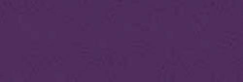 Simil Piel Violeta