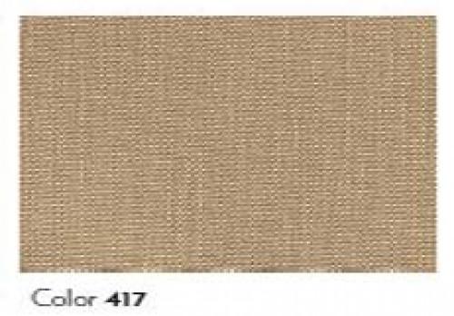 Textil 417
