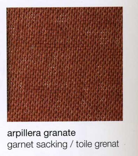 ARPILLERA GRANATE