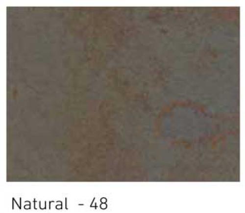 Natural 48