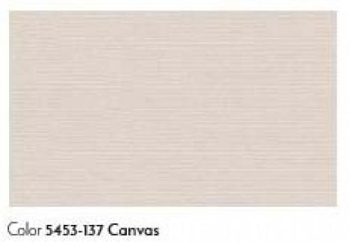 5453 Canvas