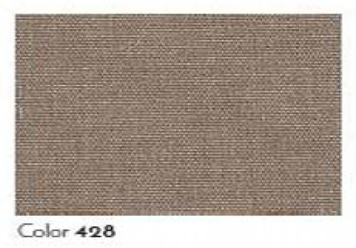 Textil 428