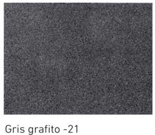 Gris 21