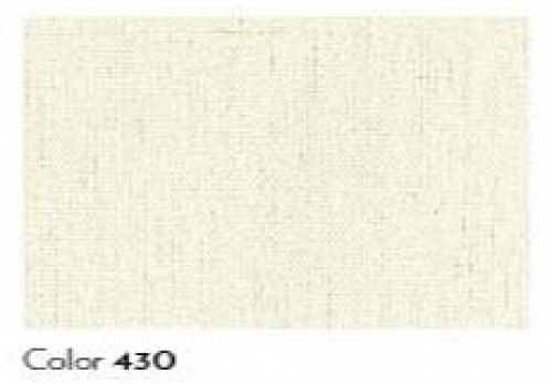 Textil 430