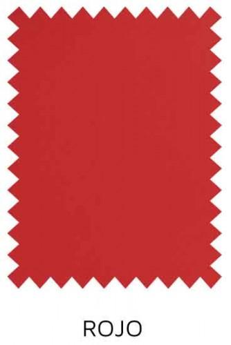 Rojo Polipiel