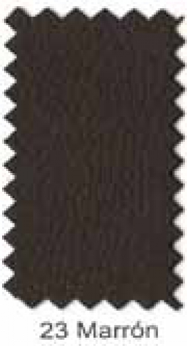 Polipiel Nilo 23 Marron