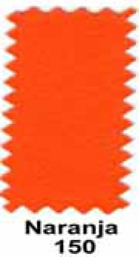 Premibering Naranja 150