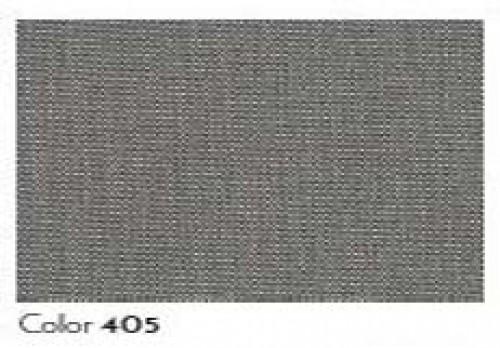 Textil 405