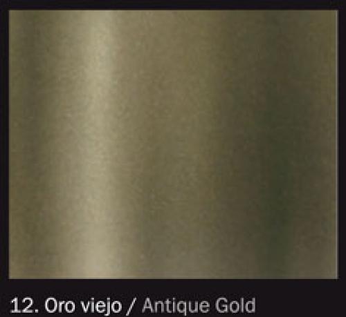 Oro viejo
