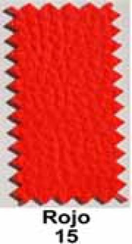 Premibering Rojo 15