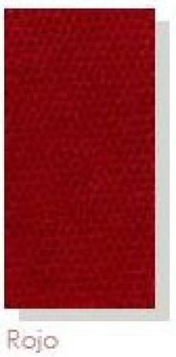 Tela Wing 23 Roja