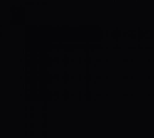 Negro Nº66