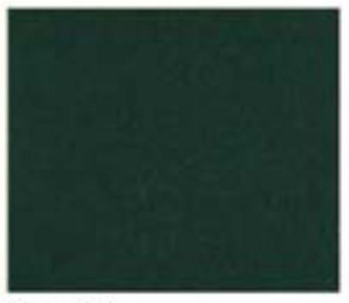 Verde 23