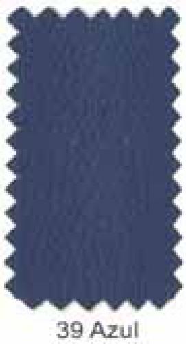 Polipiel Nilo 39 Azul