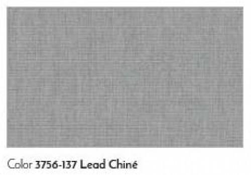 3756 Lead Chiné