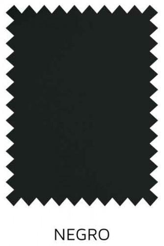 Negro Polipiel