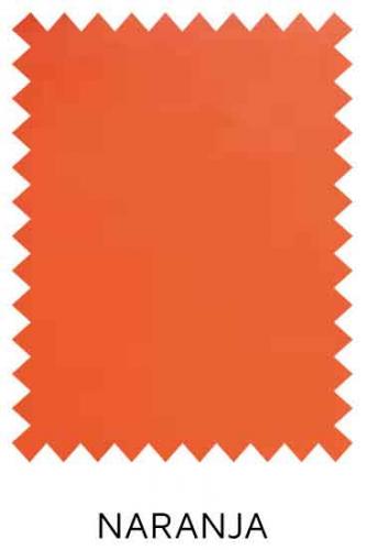 Polipiel Naranja