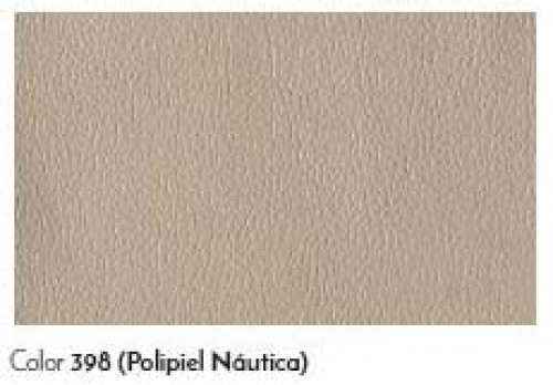 Polipiel Nautica Marron 398
