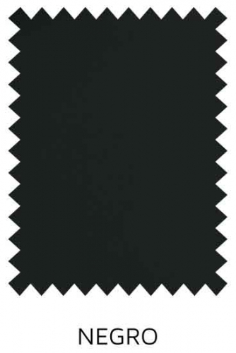 Polipiel Negro
