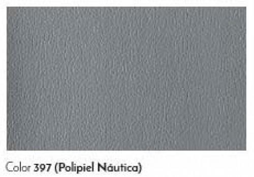 Polipiel Nautica Gris 397