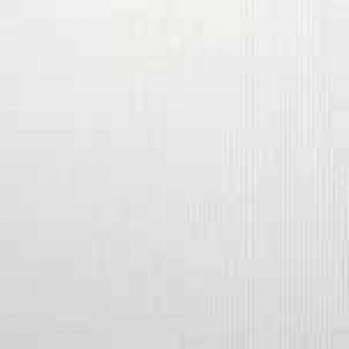 Nilo Blanco