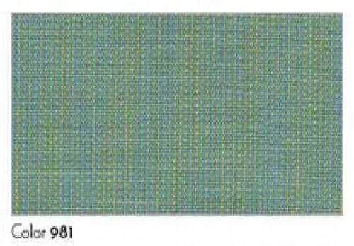 Textil 981