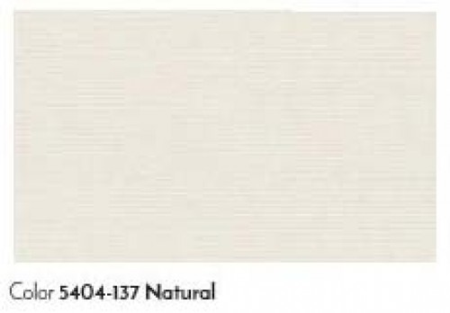 5404 Natural
