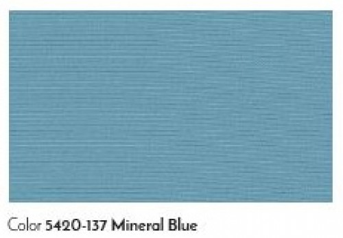 5420 Mineral Blue