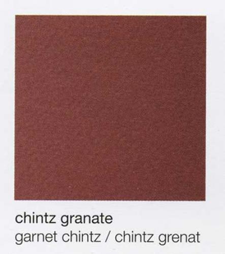 CHINTZ GRANATE