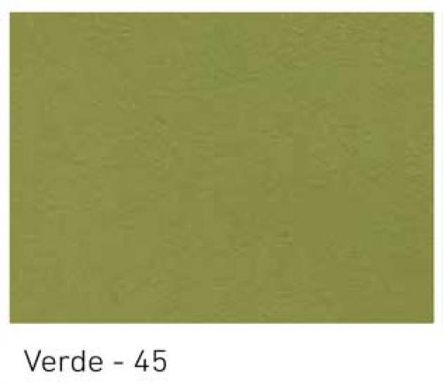 Verde 45