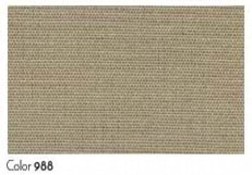 Textil 988