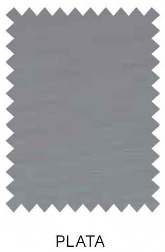 Plata Polipiel