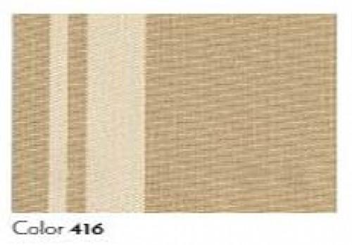 Textil 416