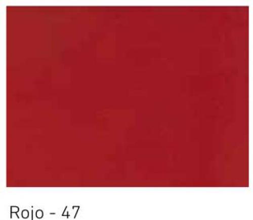 Rojo 47