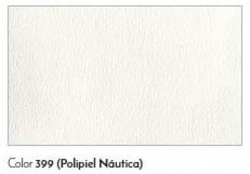 Polipiel Nautica Blanca 399