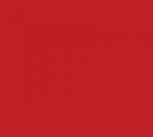 Rojo Nº56