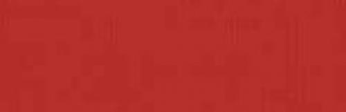 Vector Rojo
