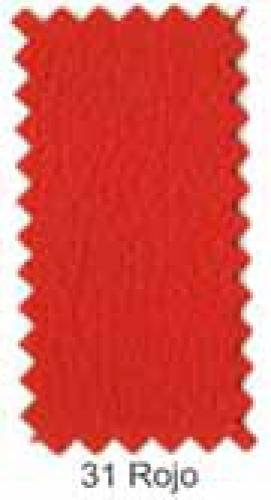 Polipiel Nilo 31 Roja