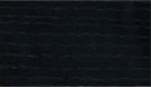 Negro poro abierto Nº38
