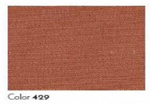 Textil 429