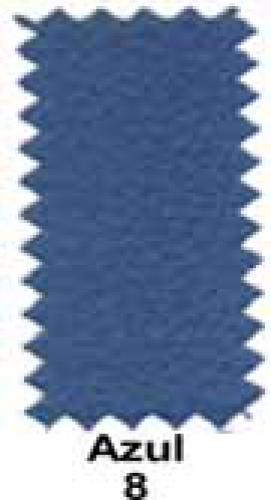 Premibering Azul 8