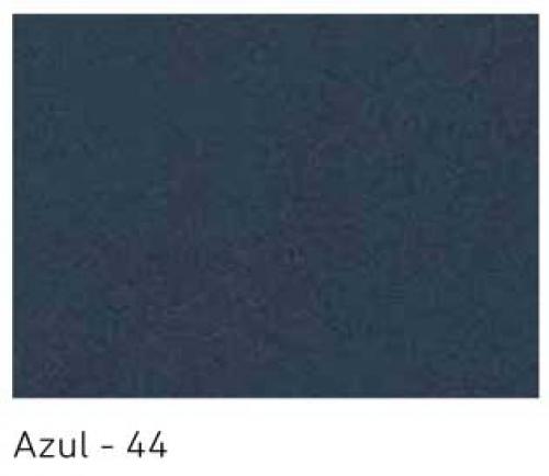 Azul 44