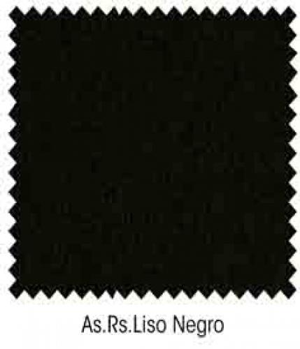 Liso Negro